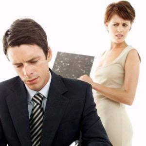 Rushing your divorce