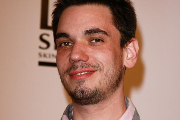 Adam 'DJ AM' Goldstein