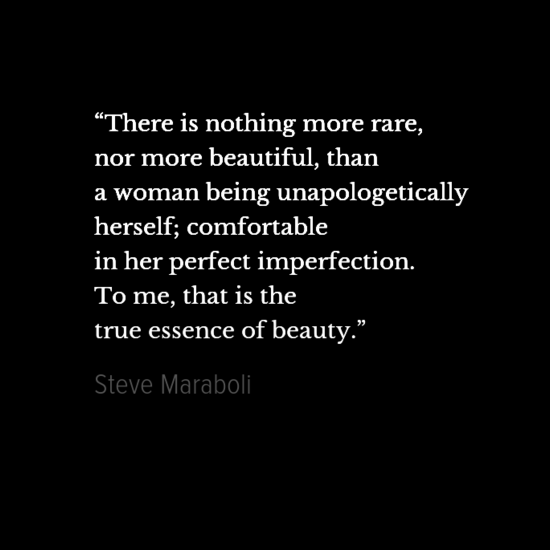 14 Inspirational Quotes To Make You Feel Freaking Beautiful ...