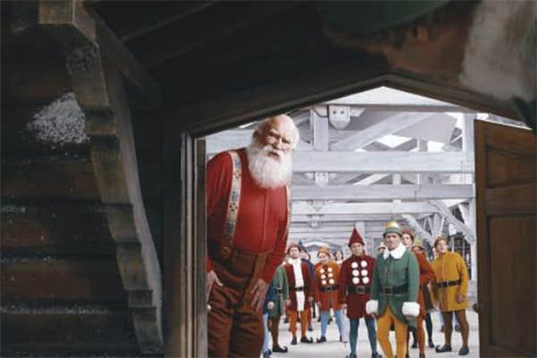 Elf movie will ferrell elf movie christmas movies holiday movies xmas movies Santa Claus
