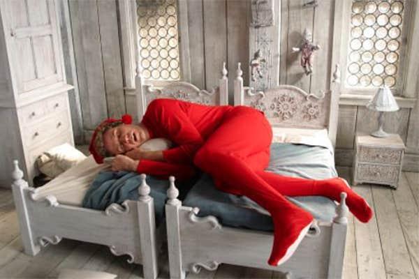 Elf movie will ferrell elf movie christmas movies holiday movies xmas movies