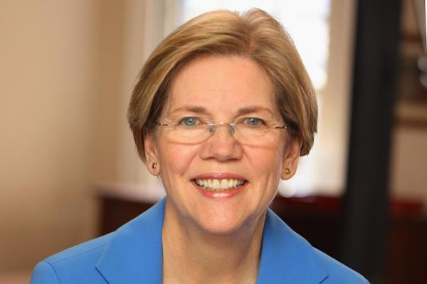 elizabeth warren, sen elizabeth warren, elizabeth warren senator, senator, elizabeth warren democrat