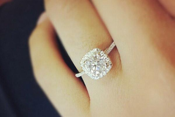 wedding, wedding planning, engaged, getting engaged, engagement, engagement ring