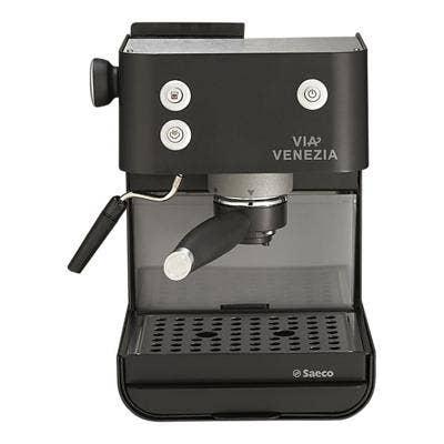 Saeco Via Vanezia Espresso Machine
