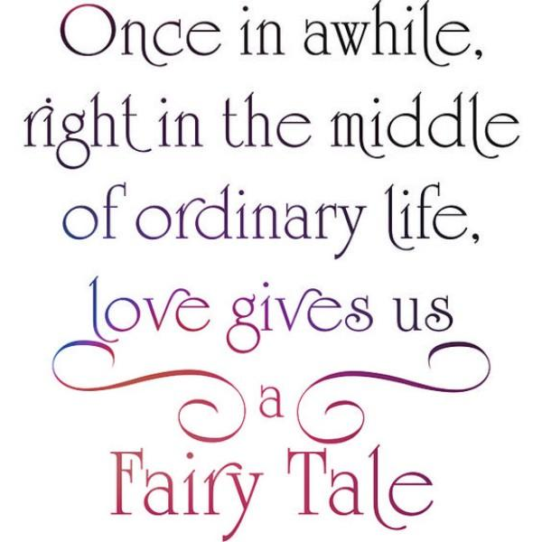 bad love advice quote