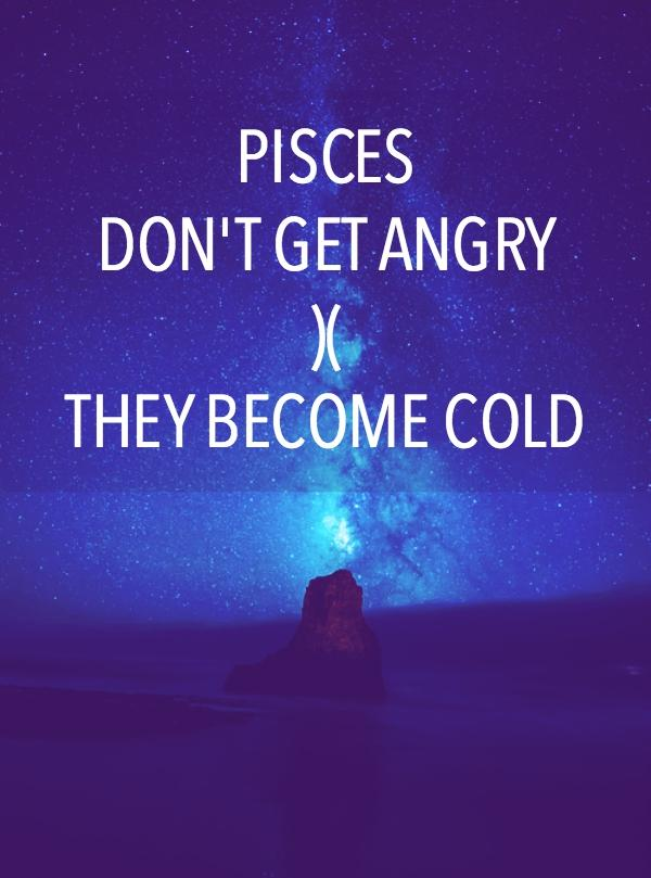 Pisces Zodiac Astrology Quote