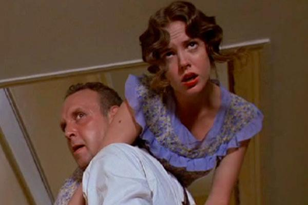 fried green tomatoes frank mary louise parker nick searcy