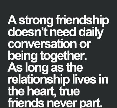 60 Best Inspirational Friendship Quotes And Friend Memes For Your Inspiration Quote About Friendships