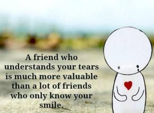 55 best inspirational friendship quotes and friend memes for your
