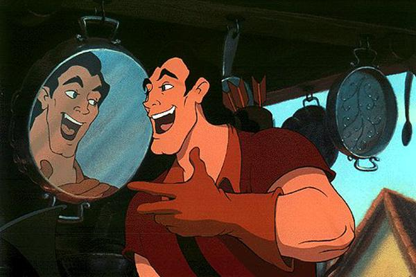 disney gaston, gaston, beauty and the beast gaston, disney villains, disney villain, disney villain gaston, gaston beauty and the beast, disney beauty and the beast