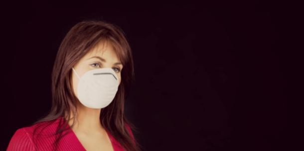 Mysophobia: Fear Of Germs