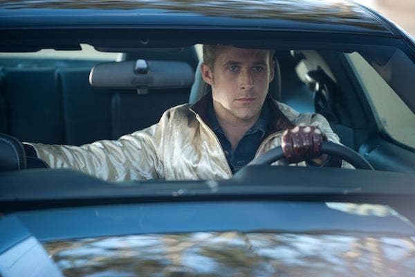 Ryan Gosling, drive, cool, celebrity, love, celeb crush, celeb love, ryan gosling drive