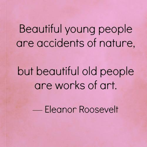 Image result for aging quotes
