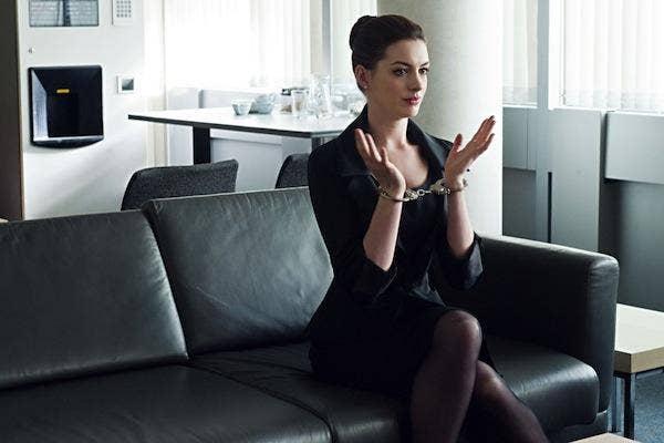 Anne Hathaway, Dark Knight Rises, cool, celebrity, love, celeb crush, celeb love, anne hathaway dark knight rises, anne hathaway catwoman, the dark knight rises, selina kyle, selina kyle catwoman, anne hathaway selina kyle, anne hathaway tdkr