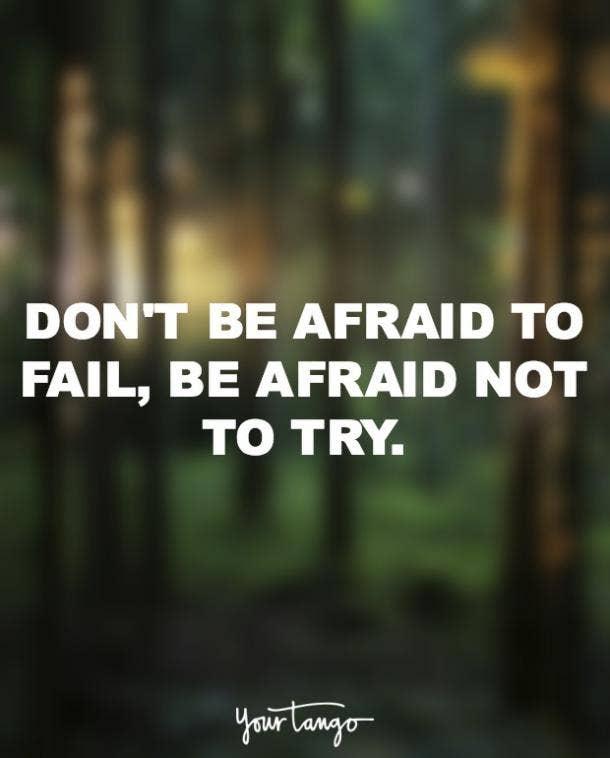 Motivational Happy Quotes