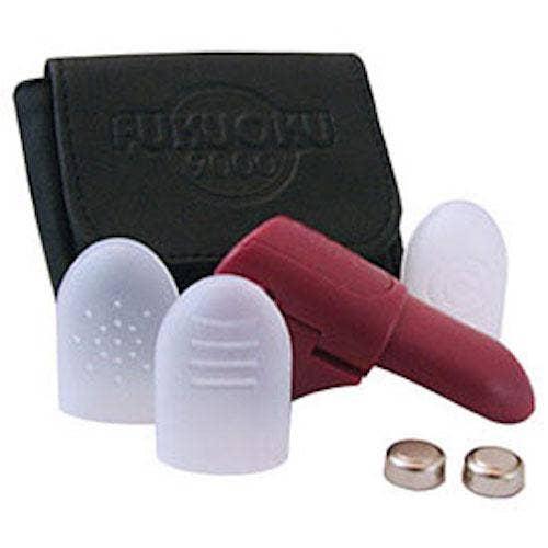 oral sex toys