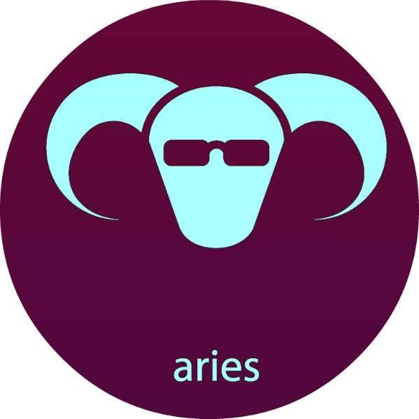 aries zodiac sign adventurous