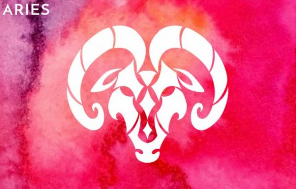 aries competitive zodiac signs