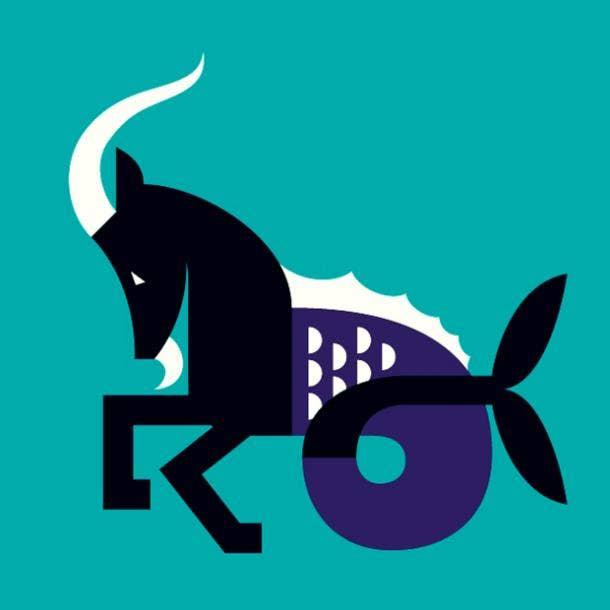 Capricorn Zodiac Sign Motivation Astrology