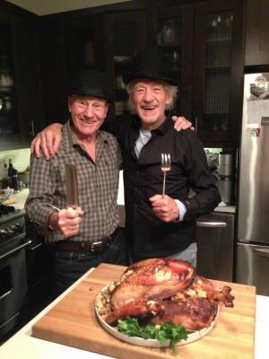 "<a href=""http://www.reddit.com/r/pics/comments/1ro9ed/patrick_stewart_and_ian_mckellen_are_having_a/"" target=""_blank"">reddit.com</a>"