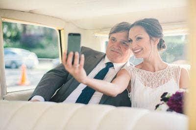 "<a href=""http://anikalondon.com/blog/marston-house-wedding-san-deigo"" target=""_blank"">anikalondon.com</a>"
