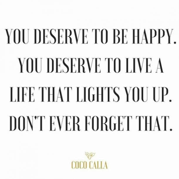 Coco Calla Emotional Quotes