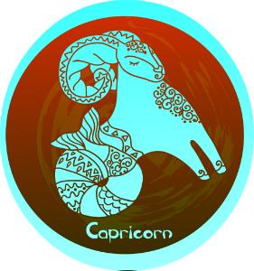 Capricorn advice for each zodiac sign