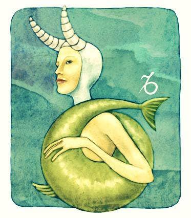 zodiac, love