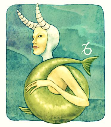 the one that got away, zodiac signs