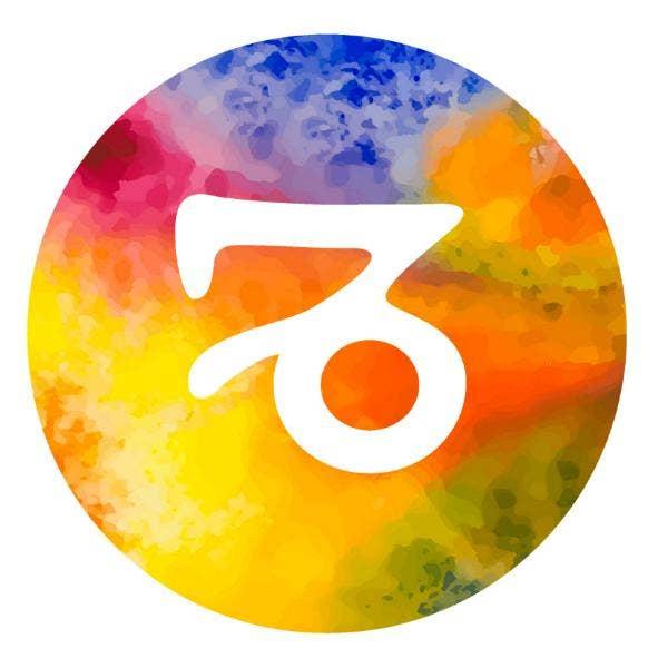 Astrology, Zodiac Sign Truly Happy