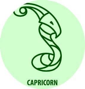 Capricorn Zodiac Sign Strongest Personality Trait