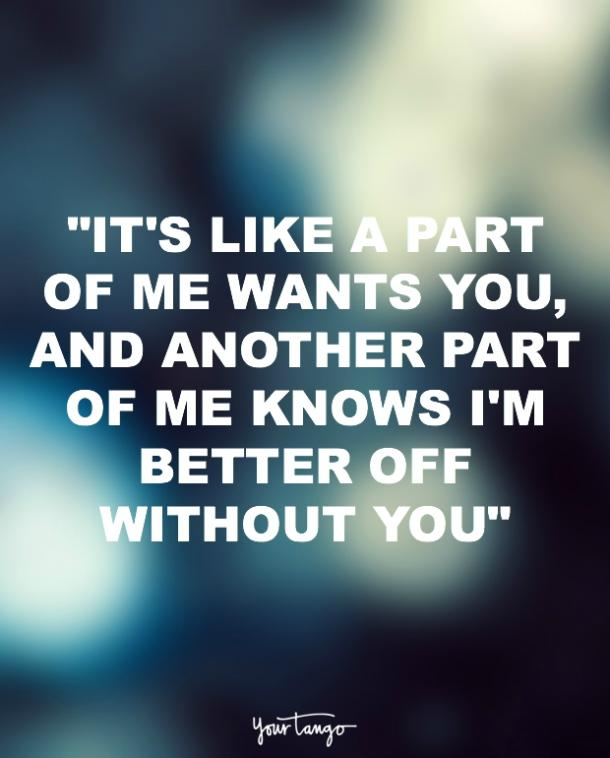 Image of: Sided Love Yourtango 10 Quotes That Make You Wonder Where The Romance Has Gone Yourtango