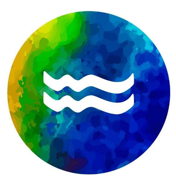 Aquarius (January 20- February 18)