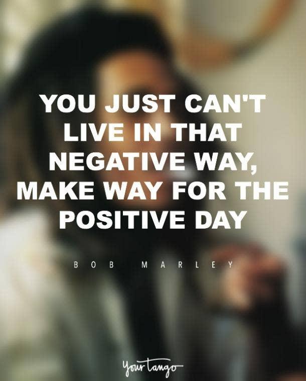 Marvelous Bob Marley Quotes. U201c