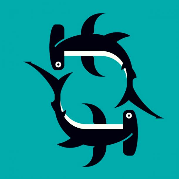 Pisces Zodiac Sign Self-Esteem Astrology