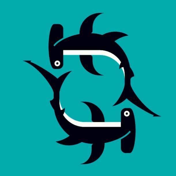 Pisces Zodiac Sign Motivation Astrology