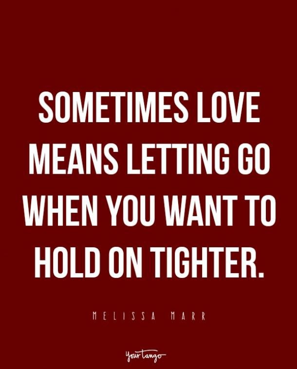 21 Spot On Love Quotes About The Definition Of Love Yourtango