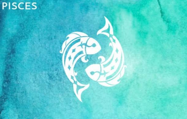 pisces zodiac signs make best friends