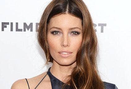 """<a href=""""http://www.tvguide.com/celebrities/jessica-biel/156897"""">tvguide.com</a>"""