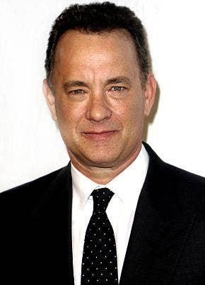 """<a href=""""http://www.usmagazine.com/celebrities/tom-hanks"""">usmagazine.com</a>"""