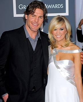 """<a href=""""http://dailyfill.com/exclusive-carrie-underwood-mike-fisher-building-dream-home-in-canada-67750"""">dailyfill.com</a>"""