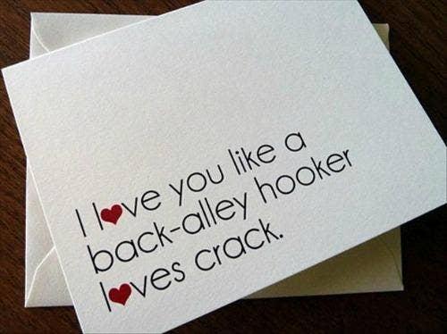"<a href=""http://knowyourmeme.com/photos/494165-valentines-day-e-cards"" target=""_blank"">knowyourmeme.com</a>"