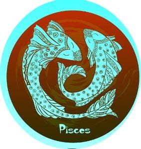 spirit form, zodiac signs