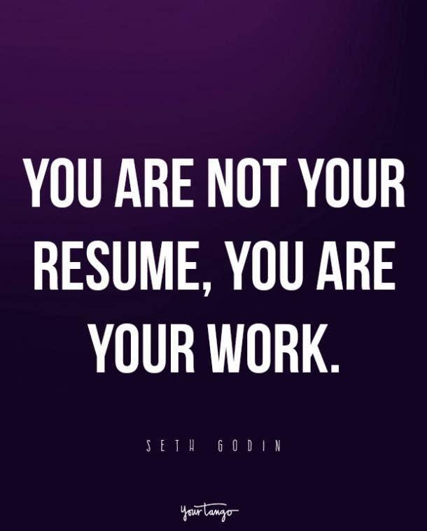 seth godin bad bosses quotes