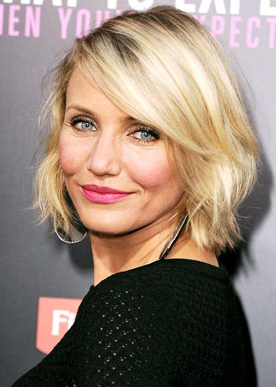 """<a href=""""http://www.usmagazine.com/celebrities/cameron-diaz"""">usmagazine.com</a>"""