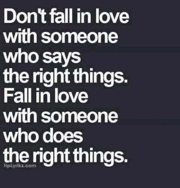 Finding Love Quotes.