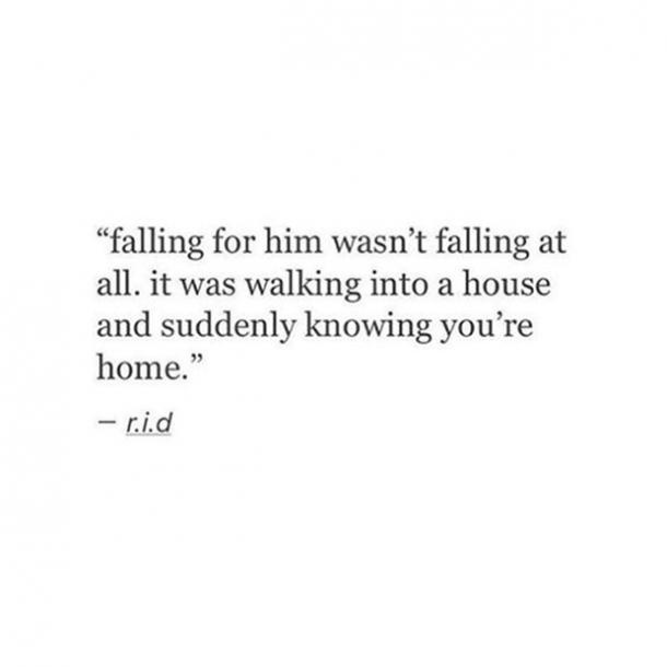 cute sappy quotes