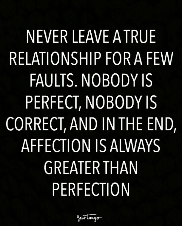 inspirational relationship quotes
