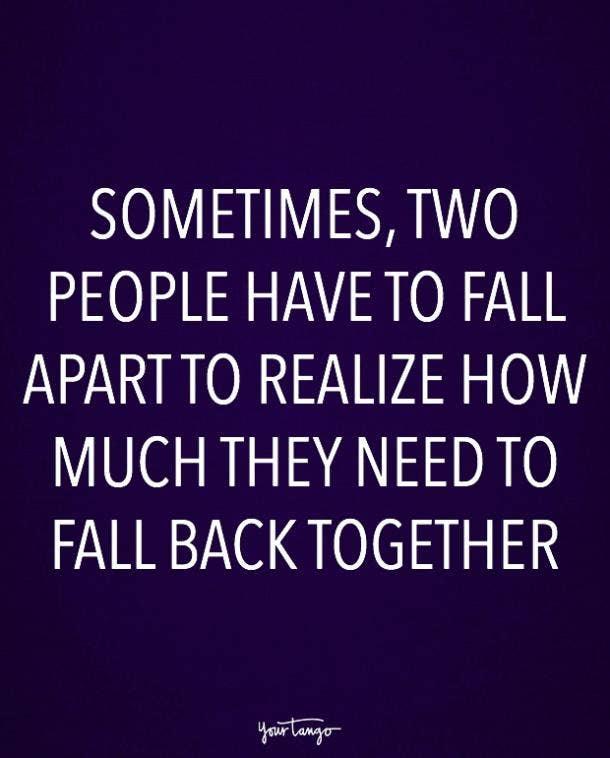 Inspirational Relationship Quotes. U201c