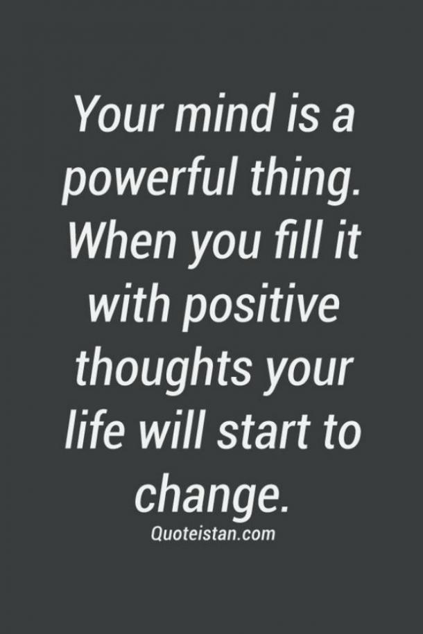 Image of: Love 20 Emotional Quotes For When Life Is Hard Keeps Bringing You Down Yourtango Yourtango 20 Emotional Quotes For When Life Is Hard Keeps Bringing You Down